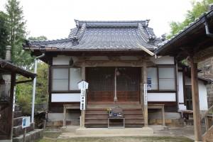 元町4薬師寺